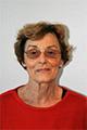 Marie France Rubatier