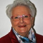 Josette Bressan