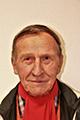 Aimé Bourdon 80X120