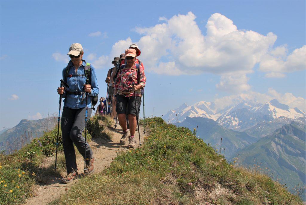 Randonnée-La-roche-Parstire