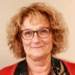 Colette Blanchard