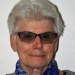 Pierrette Mercier