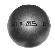 boule pétanque 180x180