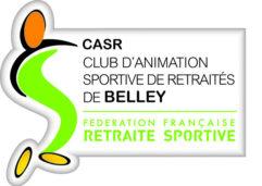 CASR Belley