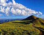 mountain-3536456_640